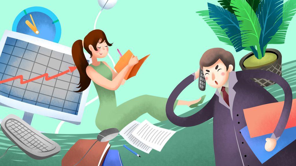 Tips Sempoi Dapatkan 10 Pelanggan Pertama Sebagai Agent Dropship
