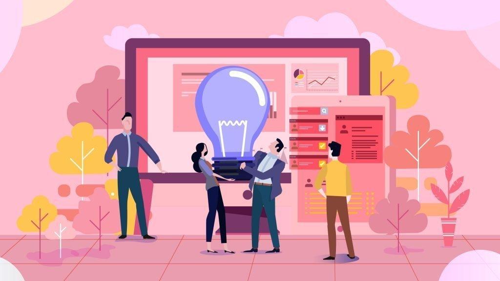 Cara Cari Idea Niche Untuk Bisnes E-Commerce