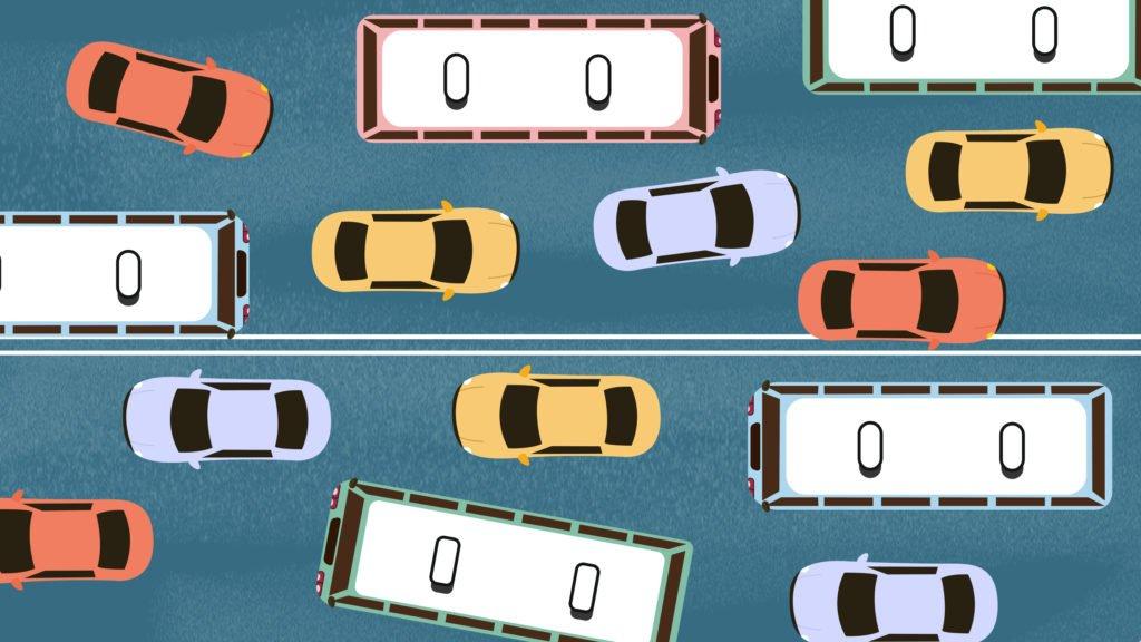 cara tarik trafik ke store e-commerce anda