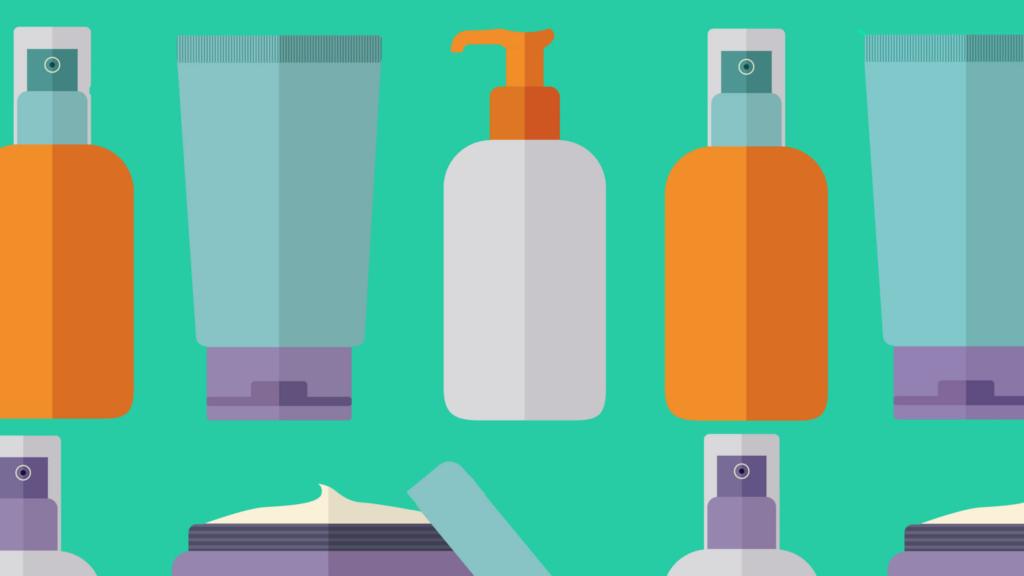 5 Jenis Produk Yang Anda Perlu Elak Jual Dalam Store E-commerce Dropship.