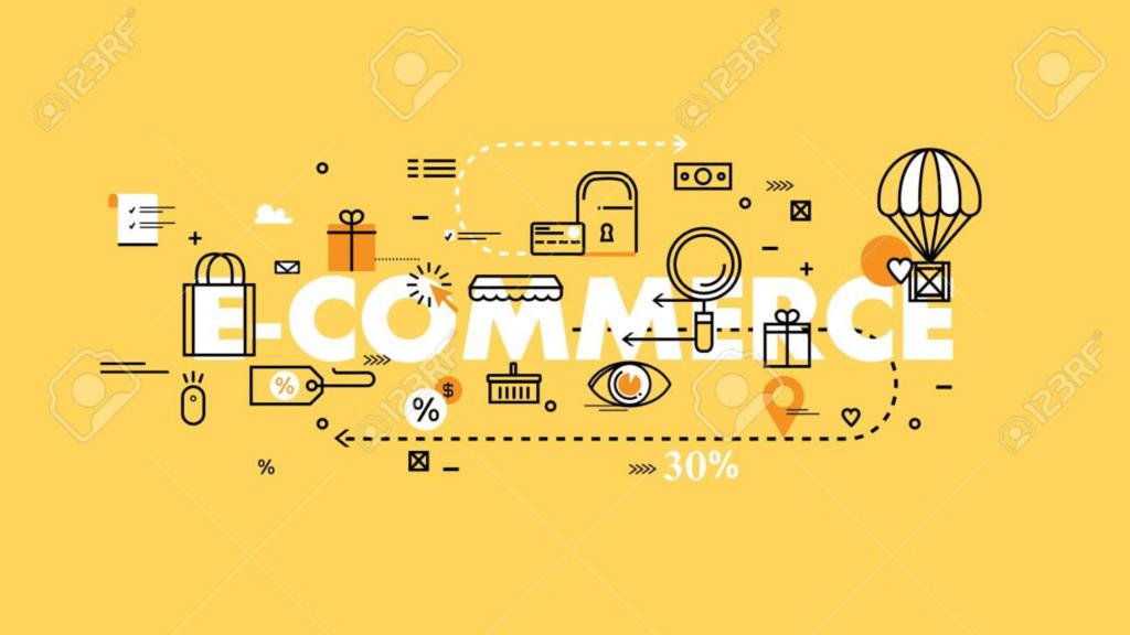 Strategi Bina Bisnes E-commerce Yang Boleh Bertahan Lama (Dan 5 Cadangan Produk Best)
