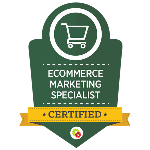 Ecommerce-Marketing-Specialist-Badge.png