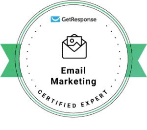 GetResponse-Email-Marketing-Certified-Expert-300x266.png
