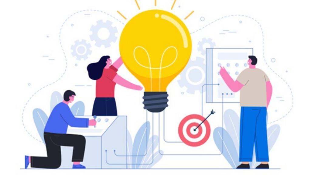 Idea Bisnes 'Simple tapi Power' Yang Anda Boleh Buat Pada Tahun 2020