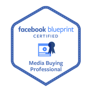 fb-media-buying-certified.png