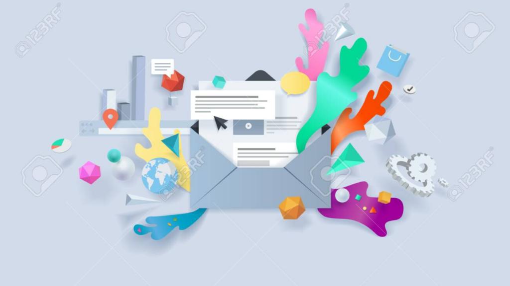 kelebihan pemasaran email untuk bisnes ecommerce