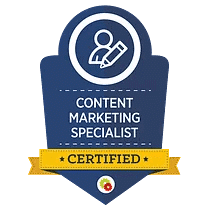 logo-content-marketing-specialist.png